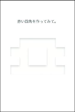 2014060212591301
