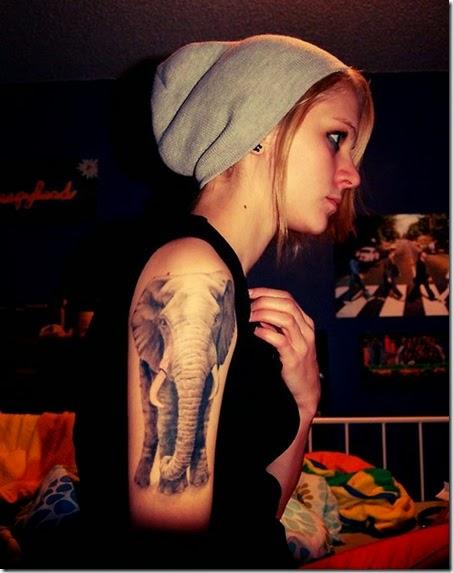 awesome-elephant-tattoos-053