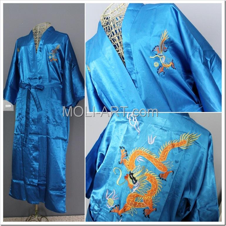 kimono-chino