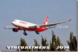 SCEL_AirBerlin_A330_D-ALPA_0003