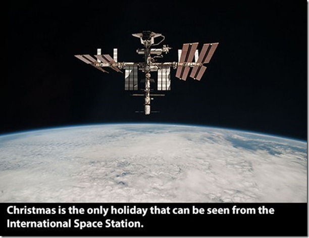 christmas-facts-never-knew-10