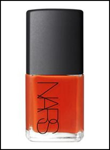 1799_thakoon_nail_polish_orange-copy_1_1nars