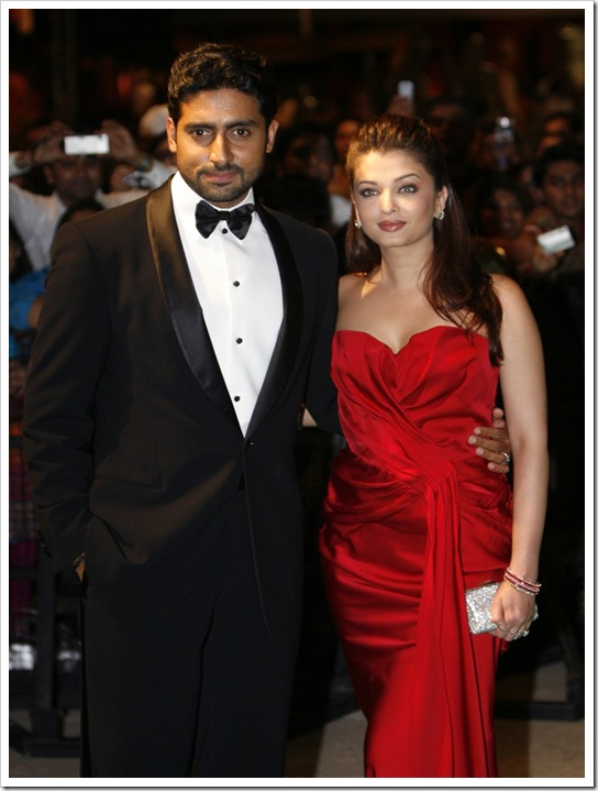 aishwarya rai wallpapers - 2012