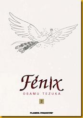 fenix-n-02-nueva-edicion_9788415480495