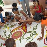 Cores Maranhão fev 2010 004.jpg