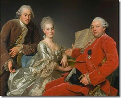 737px-Alexander_Roslin_-_John_Jennings_Esq.,_his_Brother_and_Sister-in-Law_-_Google_Art_Project