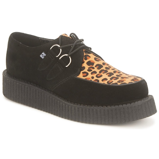 thecoloursofmycloset_creepers_tuk_maculate
