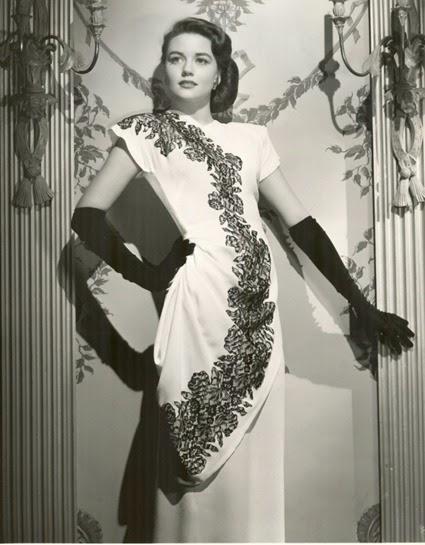 Dorothy Malone 018