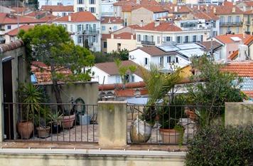 Scenic Cannes 30