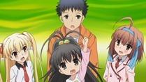 [HorribleSubs] Papa no Iukoto wo Kikinasai! - 01 [720p].mkv_snapshot_23.05_[2012.01.11_21.42.11]