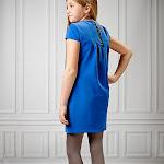 eleganckie-ubrania-siewierz-026.jpg