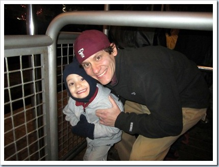 12 december 2011 251