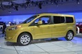 2014-Ford-Transit-Connect-Wagon-35