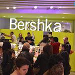 Bershka Tunisie (64).jpg