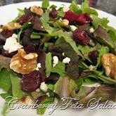cran-feta-salad