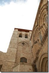 Oporrak 2011 - Israel ,-  Jerusalem, 23 de Septiembre  334