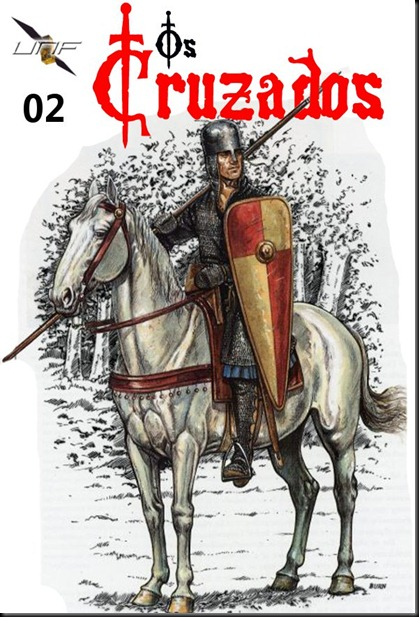cruzados2