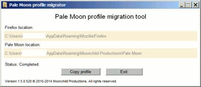 pm-migration7
