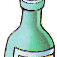 garrafa colorida2.jpg