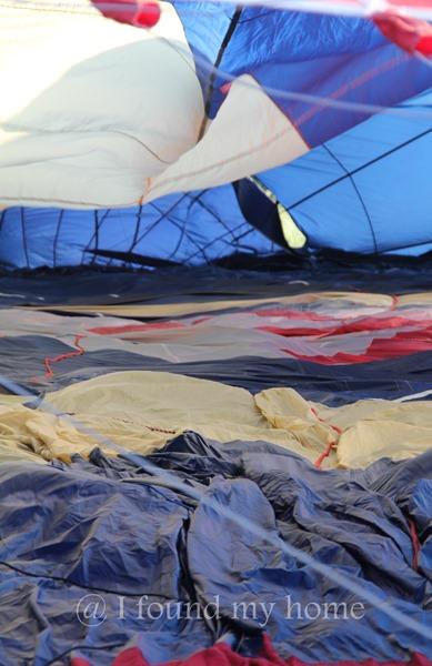ballonvaart 020