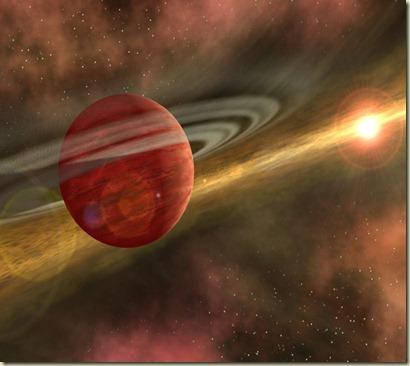 ig383-exoplanet-7-02jupiter sized