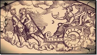 luna-roman-moon-goddess