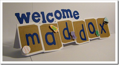 baby maddox card 1