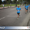 Allianz15k2014pto2-0859.jpg