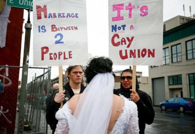 [building-wedding-03%255B2%255D.jpg]