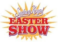 Sydney Easter Show