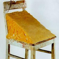 09.- Joshep Beuys