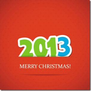 feliz navidad 2012 (8)