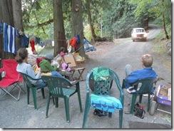 camping trip 52