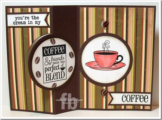 CoffeeCream2wm