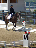 2012DressageShow