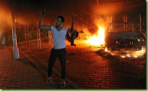 024372-benghazi-consulate-attack