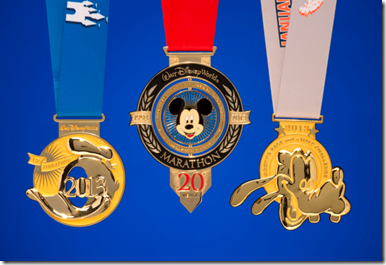 wdw_medals