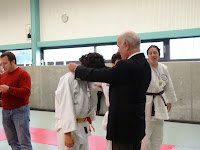 judo-adapte-coupe67-703.JPG