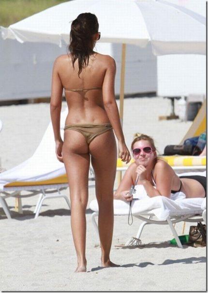 beach-bikini-summer-33