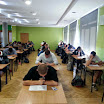 001Etap szkolny VII Ogólnopolskiej Olimpiady Logistycznej.jpg