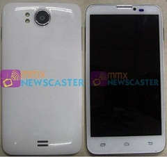 Micromax A111 Canvas Price