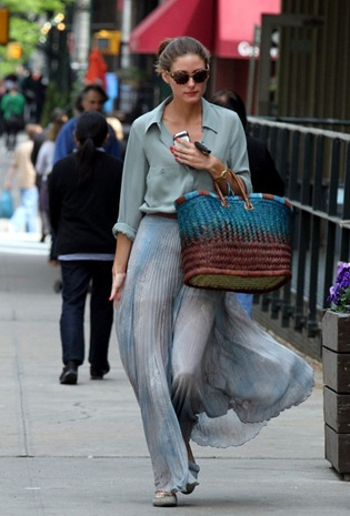 Olivia s floaty skirt JMOKinOnLgbl