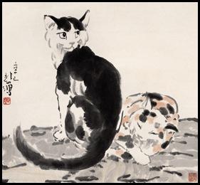 cat_Image1