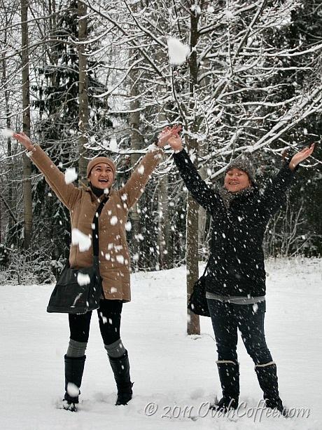 winter2011-5