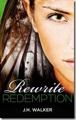 RewriteRedemptionCover (1)