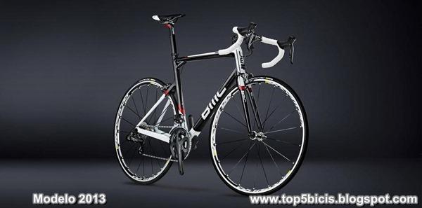 BMC RACEMACHINE RM01 2013 (2)