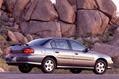 2000-Chevrolet Malibu 2