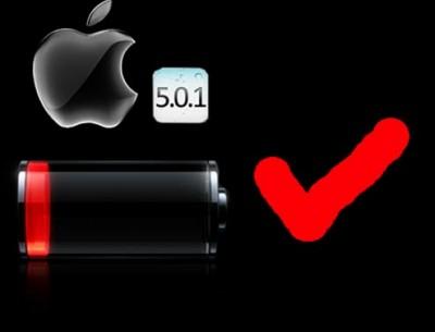 hemat baterai iphone