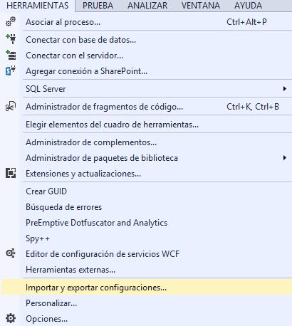 [configuracion%2520de%2520visual%2520studio%255B4%255D.png]
