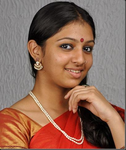 malayalam-actress-Lakshmi-Menon-